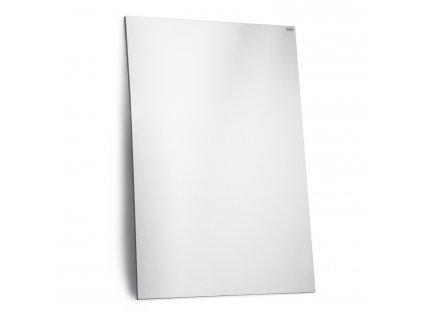MURO mágnestábla, 115 x 75 cm