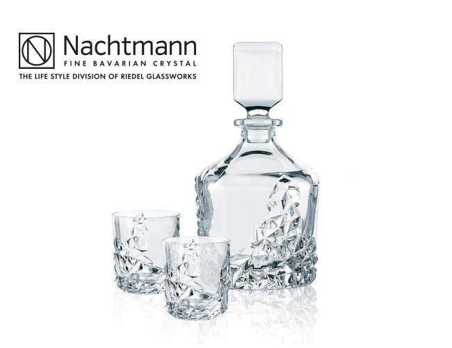Nachtmann