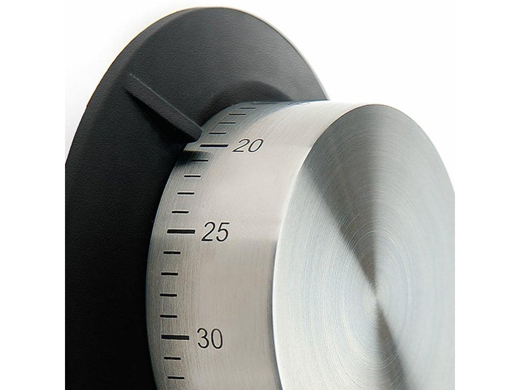 Magnetyczny minutnik