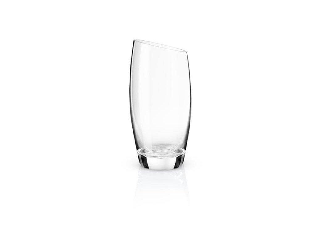 Szklanki na wodę