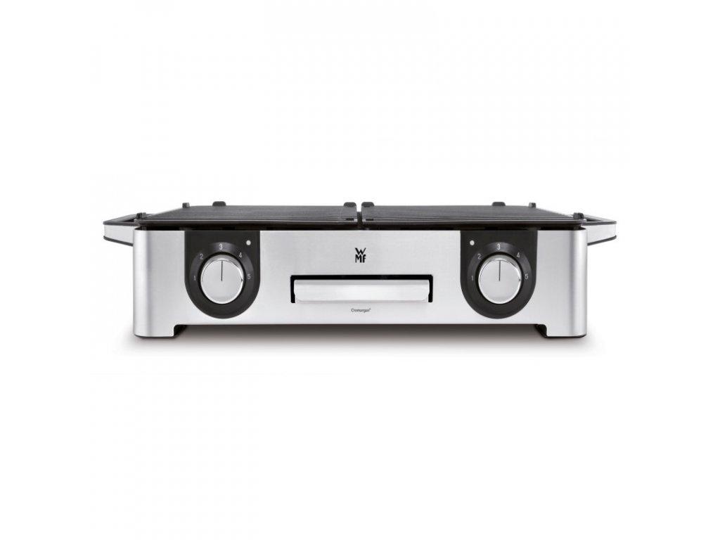 Elektryczny Master-grill LONO WMF