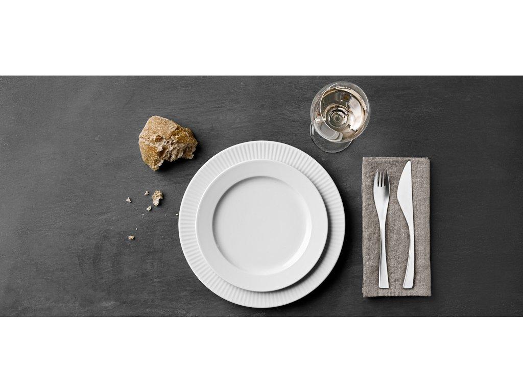 Talerz obiadowy Legio Ø 28 cm