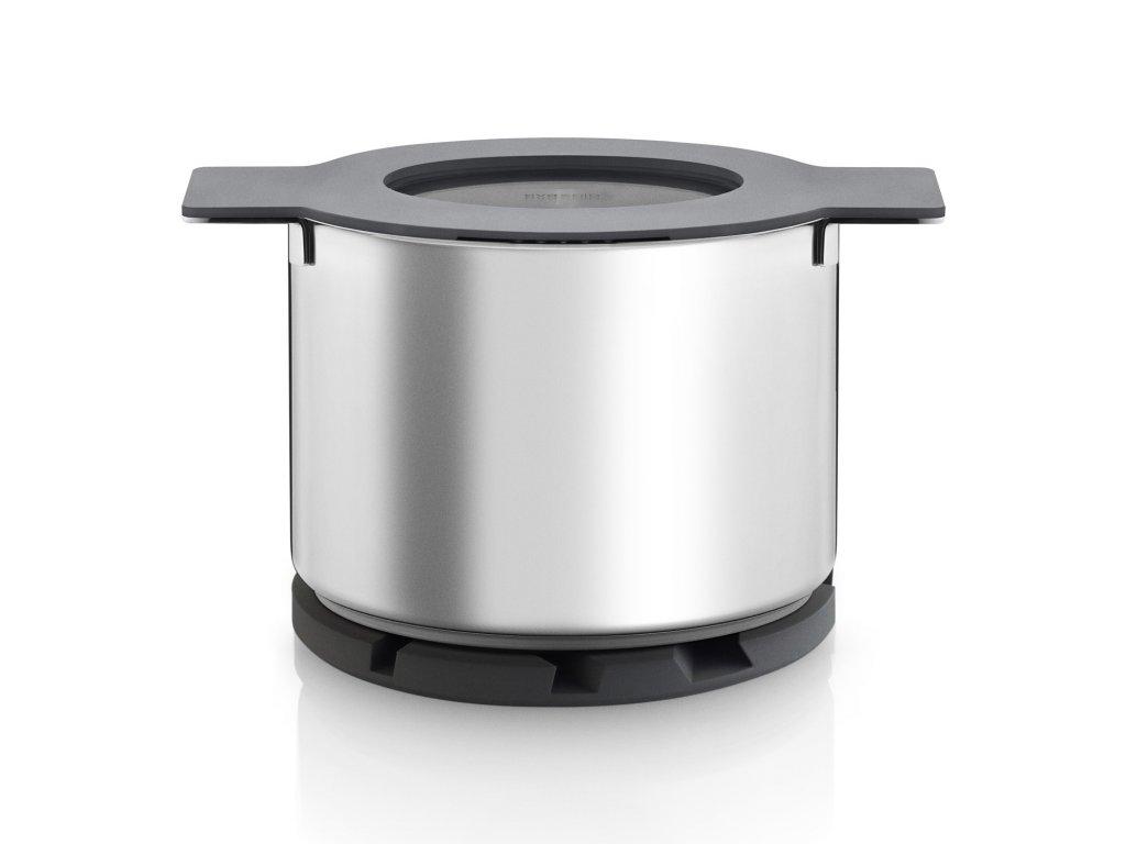 Podkładka pod doniczką/podstawką na tablecie SmartMat siwy Eva Solo