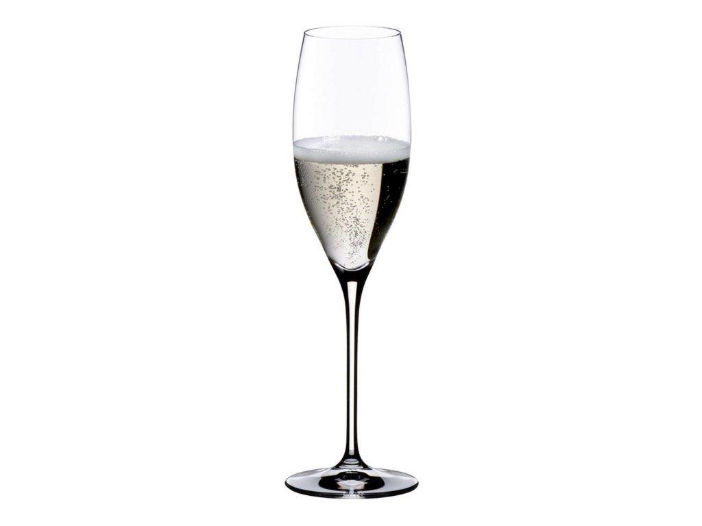 Szkło Cuvée Prestige Vinum Riedel