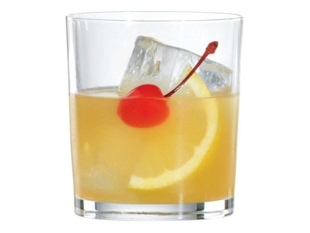 Zestaw 4 kieliszków do napojów mieszanych Spiegelau