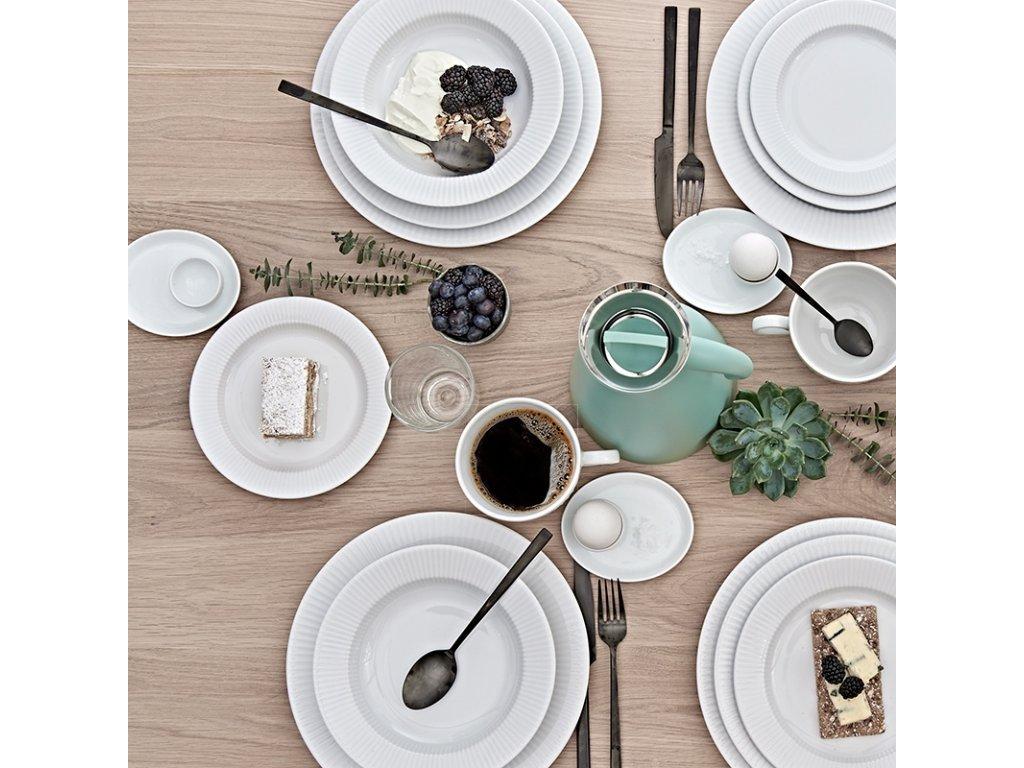 Talerzyk śniadanie Legio Nova Ø 22 cm Eva Solo