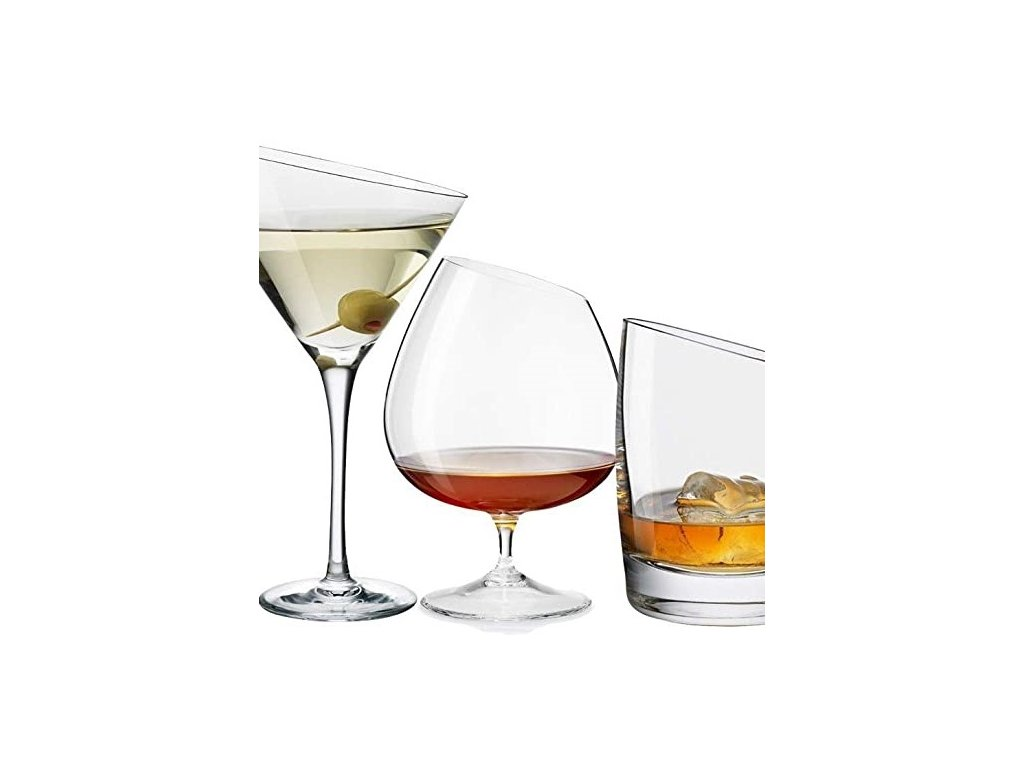Szkło do Cognac Eva Solo