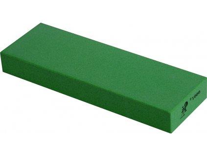 Kamień szlifierski #1000 MIYABI
