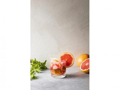 Szklanki do whisky Eva Solo