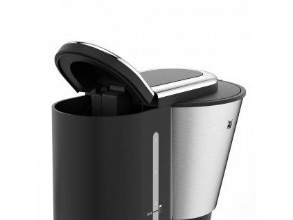 Ekspres do kawy filtrowanej KITCHENminis® Aroma Thermo