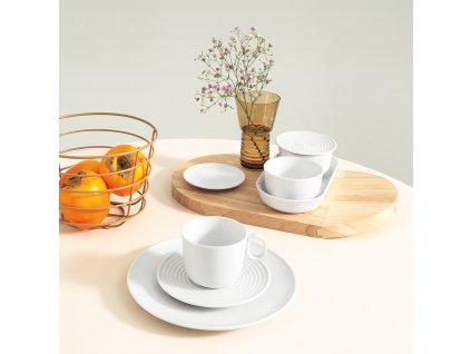 Miska / cukierniczka Ø 10 cm ONO