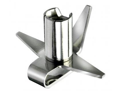 Blender ręczny PROFI Gastro 350 biało-szary® bamix