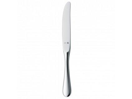 Sztućce Kent Cromargan protect® z nożami z jednego kawałka stali: zestaw 30 sztuk