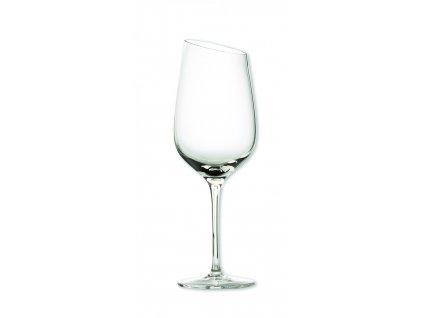 Kieliszek do wina Riesling