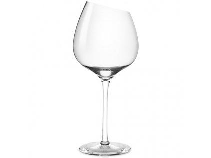 Kieliszek do czerwonego wina Bourgogne Eva Solo