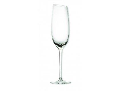 Kieliszek do wina gazowanego lub musującego