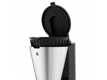 Ekspres przelewowy do kawy KITCHENminis® Aroma WMF