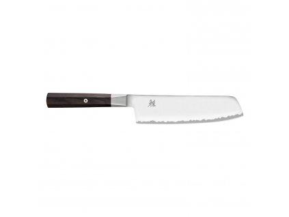 Japoński nóż NAKIRI 17 cm 4000FC