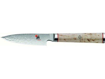 Japoński mały nóż SHOTOH 9 cm 5000MCD