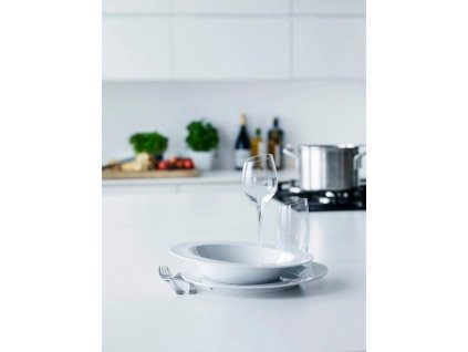 Kieliszki do wina Sauvignon blanc Eva Solo