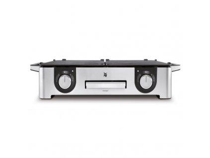 Electryczny Master-grill LONO WMF