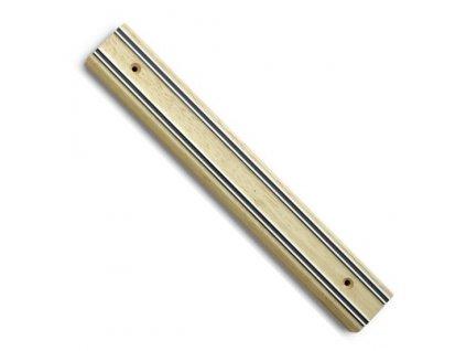 Magnetyczny pręt nożowy 30 cm jasny WÜSTHOF