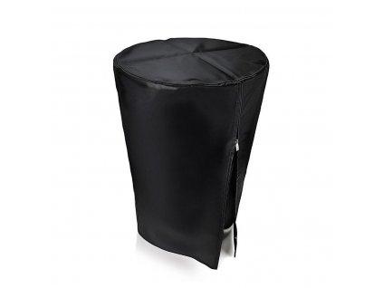 Pokrowiec ochronny do grillowania Charcoal 59 cm Eva Solo