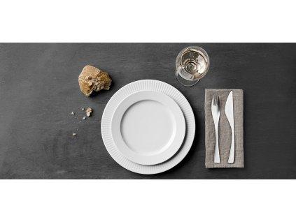 Talerz śniadaniowy Legio Ø 22 cm