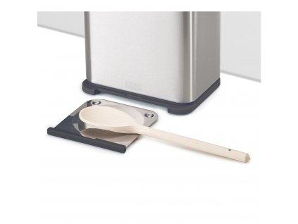 Pojemnik na przybory kuchenne stal nierdzewna Surface™