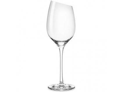 Szkło dla czerwonego wina Syrah Eva Solo