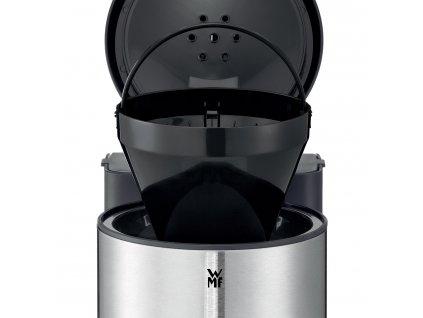Ekspres do kawy do kawy kropelkowej z termoelementem STELIO WMF