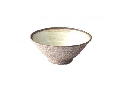 Miska Nin-Rin 18 cm 600 ml
