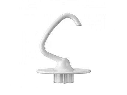 Artisan Mini robot kuchenny z czerwoną miską 3.3