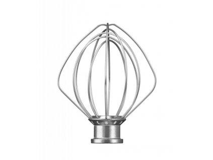Robot kuchenny Artisan Mini z miską 3,3 l czerwony metalik KitchenAid