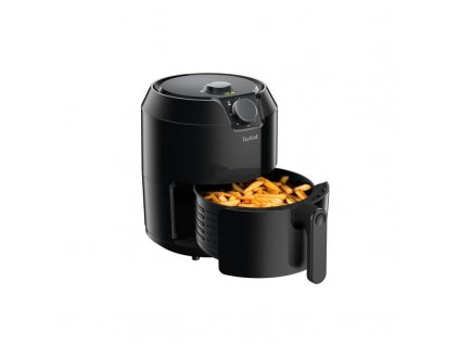 Frytownica Easy Fry Classique Tefal EY201815