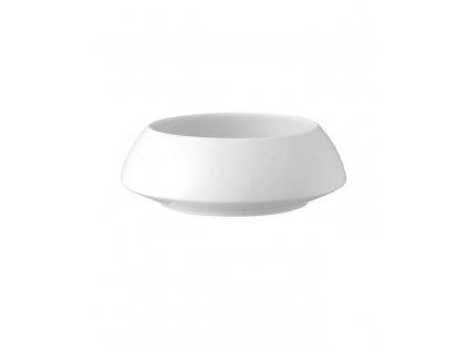 Miska Tac biała Ø 16 cm Rosenthal