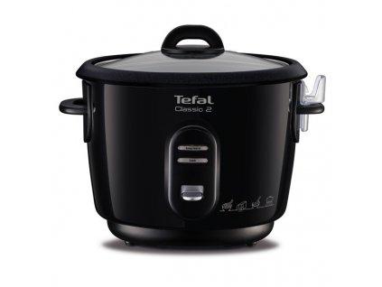 Urządzenie do gotowania ryżu RK102811 Tefal 1 l