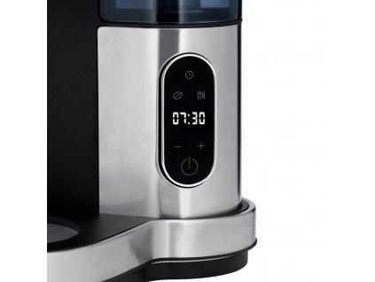 Ekspres do kawy do kawy kropelkowej Thermo Lumero WMF