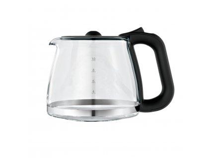 Ekspres do kawy do kawy kropelkowej AroMat Bueno WMF