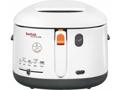 Filter One Frytkownica FF162131 Tefal