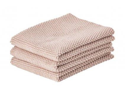 Ręcznik kuchenny mały zestaw 3 szt 3 nagość STREFA