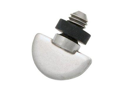 Zapasowa śruba mocująca do uchwytu pokrywy vitavit® edition, premium a comfort Fissler