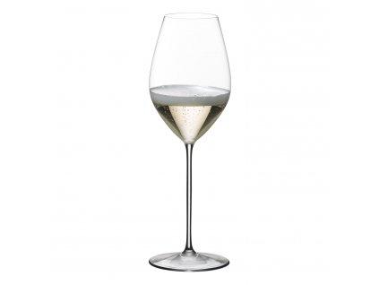 Kieliszki Champagne Superleggero