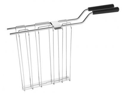 Toster na 2 kromki 2 Artisan migdałowy KitchenAid