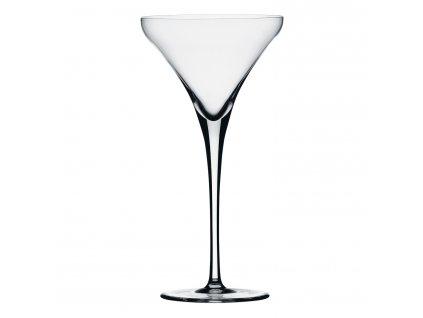 Zestaw 4 kieliszków do martini Willsberger Anniversary