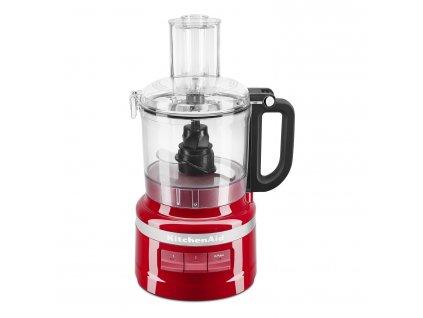 Robot kuchenny 1,7 l króLionska czerwień KitchenAid
