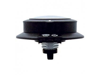 Zamienne kontrola zawór/kocioł głowa vitavit® edition, premia i komfort Fissler