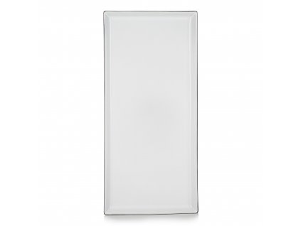Talerz/taca 32,5 x 15 cm Biały Cumulus Equinoxe REVOL