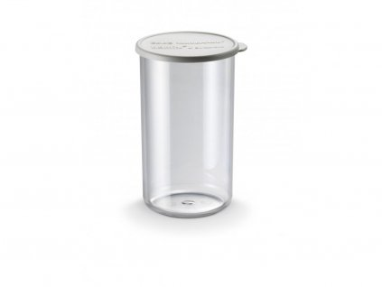 Pojemnik do blenderów 400 ml®