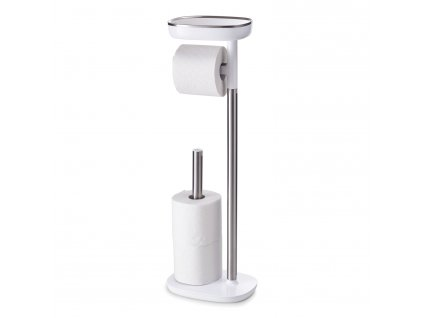 Stojak na toaletę na papier toaletowy EasyStore™ Joseph Joseph